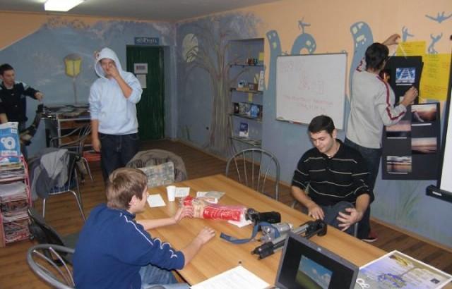 klub-mladih-2006