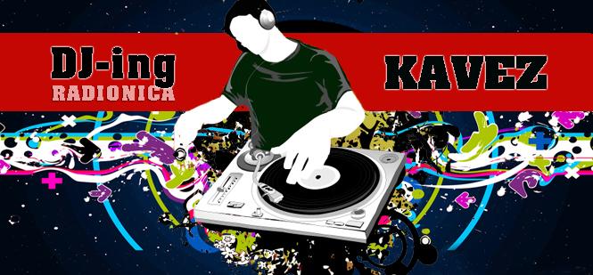 DJ_naslovnica