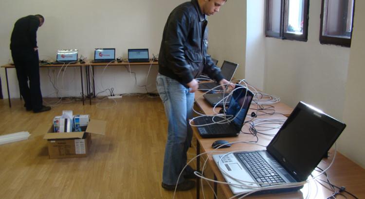 glina-mreza2-sij2010
