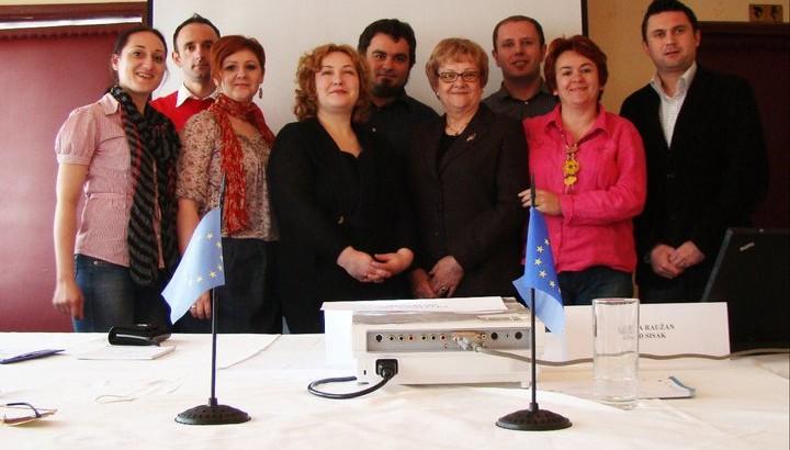 IPA-projekt-partneri-suradnici