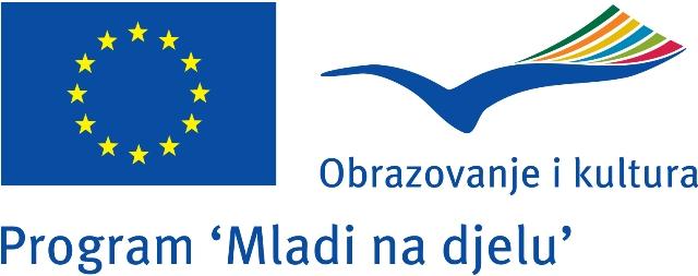 logo_mladi_na_djelu_hrv_weblarge