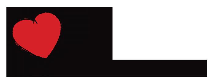 logo-volontiranje-povezuje-ljude-700