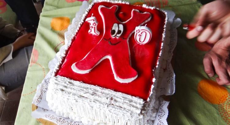 IKS-10-god-torta