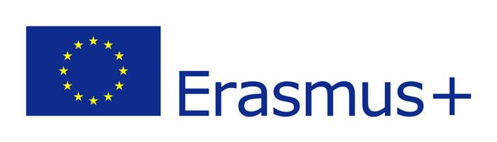 logo-erasmusplus-700