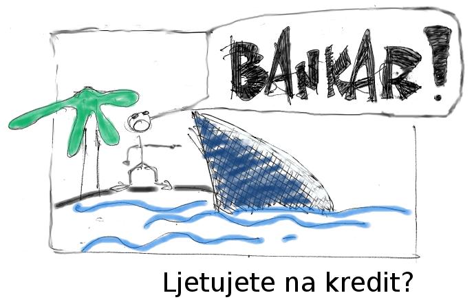 sl2_turizam_bankar[1]
