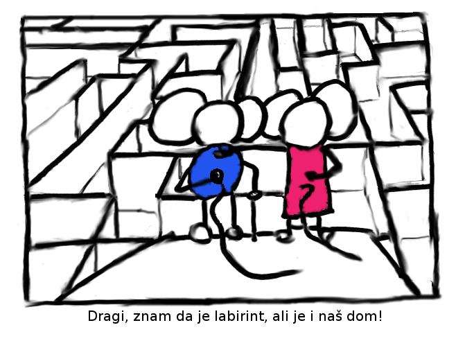 sl3_misonje_u_labirintu[1]