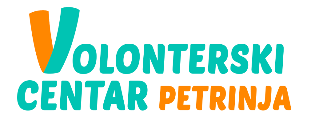 Volonterski centar Petrinja